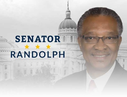 Randolph opposes unfair Republican changes to Lake County Judicial Nominating Commission